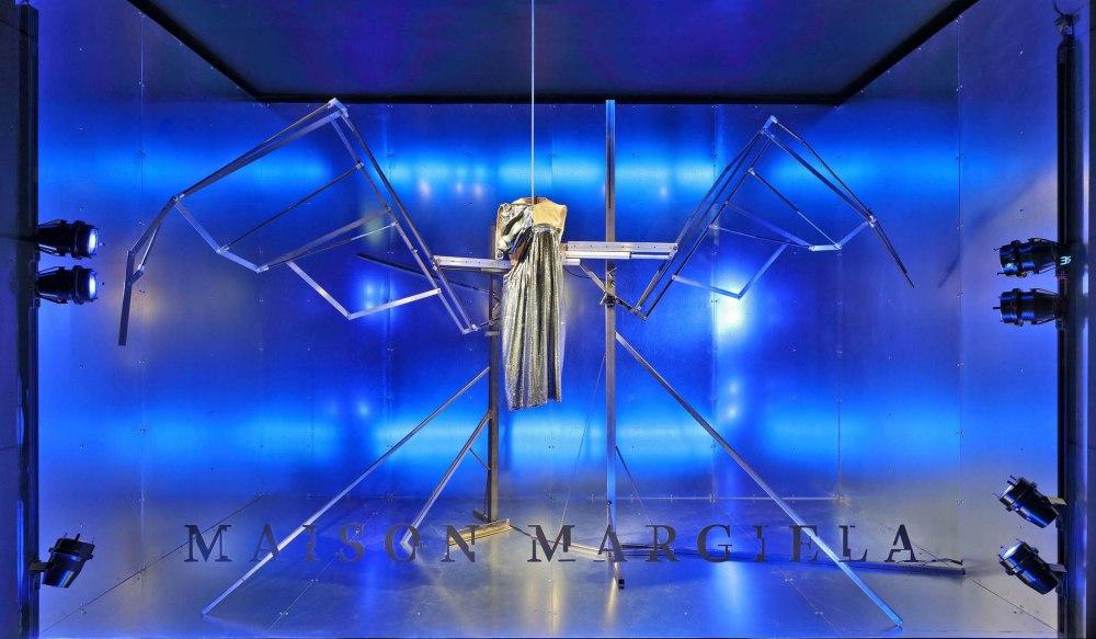 05-galliano-margiela RS